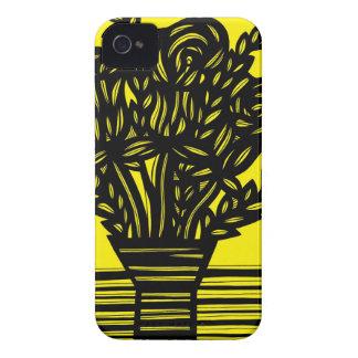 Sleek Delightful Adorable Fun iPhone 4 Cases