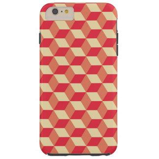 Sleek Delightful Adorable Fun Tough iPhone 6 Plus Case