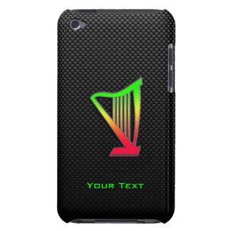 Sleek Harp iPod Case-Mate Cases