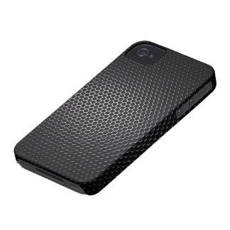 Sleek iPhone 4 Case