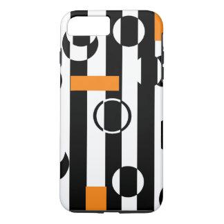 SLEEK MOD iPhone 7 CASE