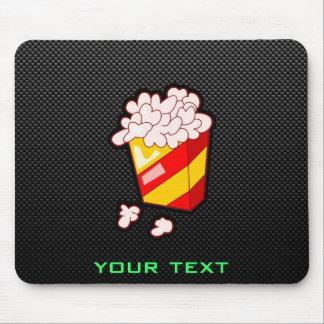 Sleek Popcorn Mouse Pad