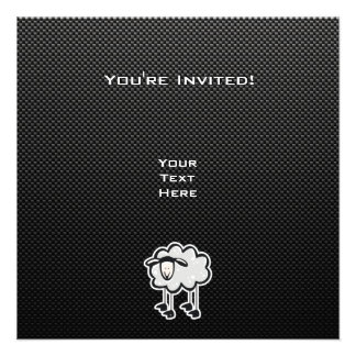 Sleek Sheep Announcements