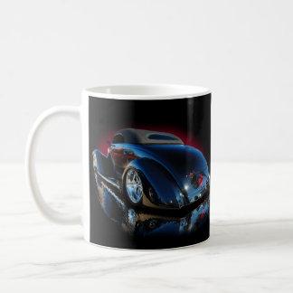 sleekster 1, sleekster 1 coffee mug