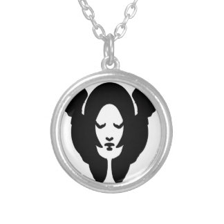 sleep angel peace joy .png custom jewelry