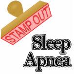 Sleep Apnea Photo Cutout