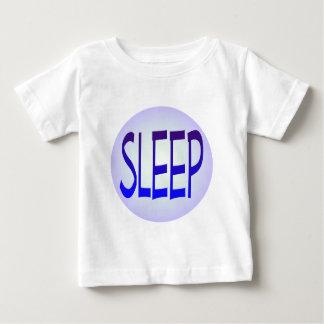 sleep baby T-Shirt