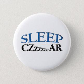 Sleep Czzzzzar Button