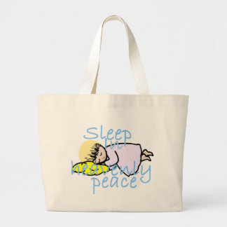 Sleep in Peace Bag
