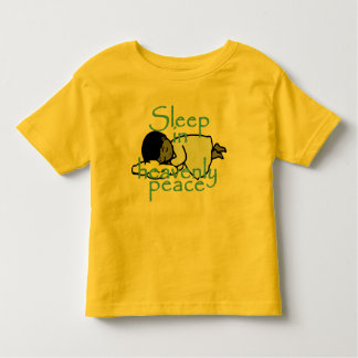 Sleep in Peace T-Shirt