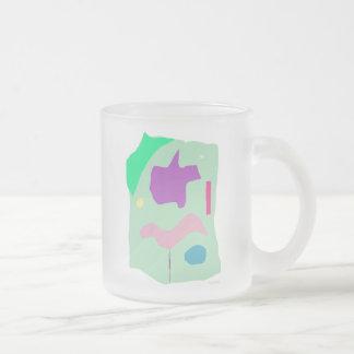 Sleep in the Sun Coffee Mugs