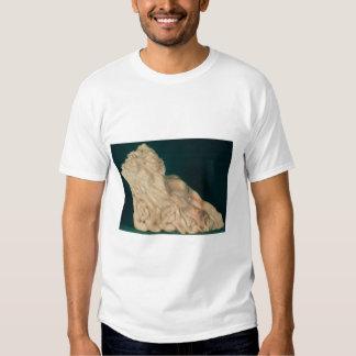 Sleep Knot Tee Shirt