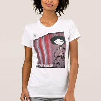 Sleep Stealer T-shirts
