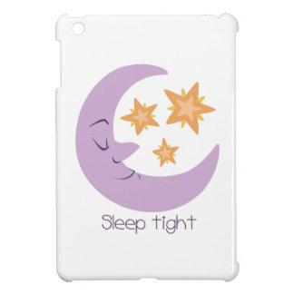 Sleep Tight iPad Mini Cases