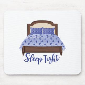 Sleep Tight Mouse Pad