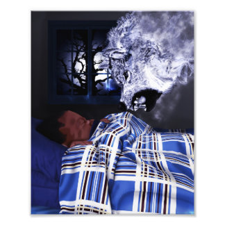 Sleep Tight Photograph