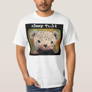 'Sleep Tight' Value Shirt