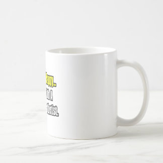 Sleep With A Nurse Anesthetist Coffee Mugs