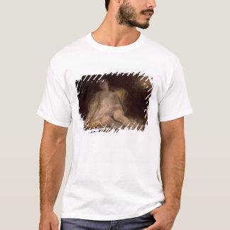 Sleeping Bacchante T-Shirt