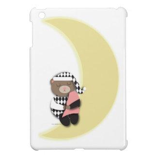 Sleeping Bear iPad Mini Covers