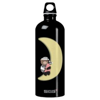 Sleeping Bear Liberty Bottle