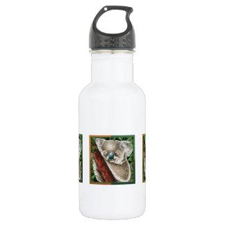 Sleeping Koala Liberty Bottle