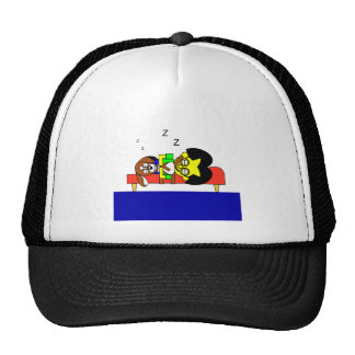 sleeping-on-dads-sofa-2200.png trucker hat