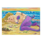 Sleeping Siren Poster
