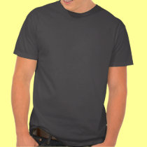 SLEEPING WITH A BARTENDER WON'T GET YOU T-SHIRT