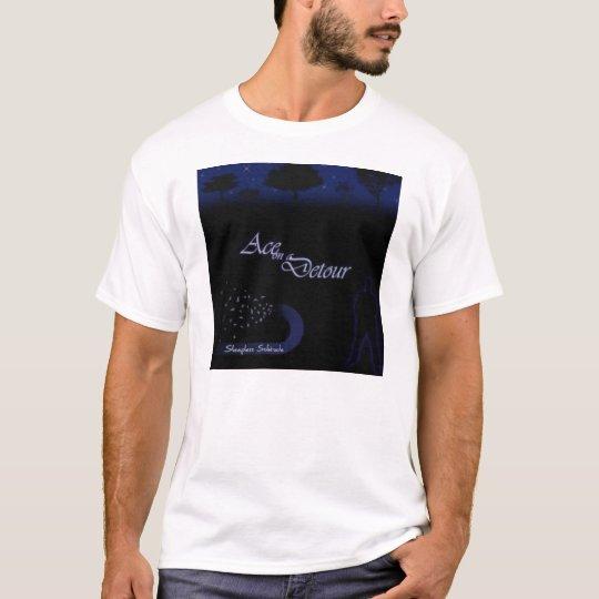 Sleepless Solitude T-Shirt