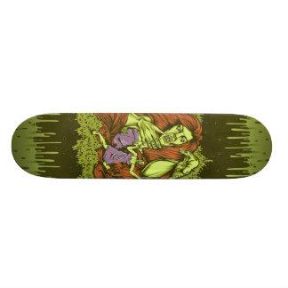Sleepwalking Skateboards