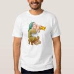 Sleepy 2 tee shirts