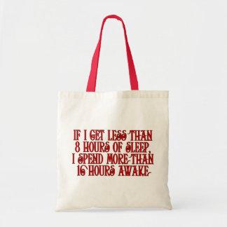 Sleepy Bag