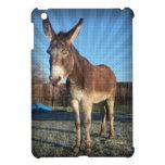 Sleepy Donkey Cover For The iPad Mini