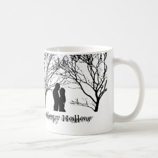 Sleepy Hollow Mug