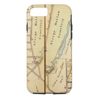 Sleepy Hollow, New York iPhone 7 Case