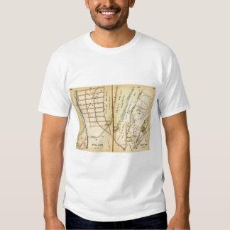 Sleepy Hollow, New York Shirt