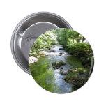 Sleepy Hollow waterway Pins