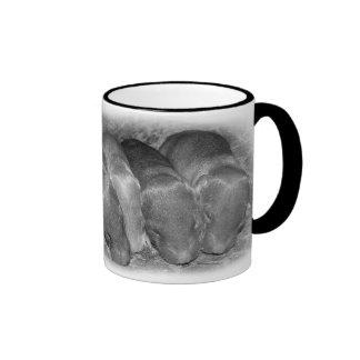 Sleepy Mischief Mug