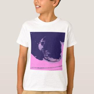 Sleepy Otte T-Shirt