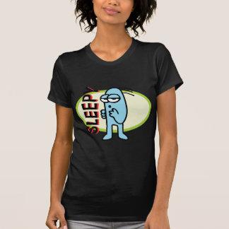 Sleepy Tee Shirt