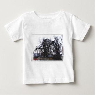 Sleepy Willow T Shirt