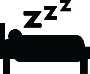 Image result for zzz bed
