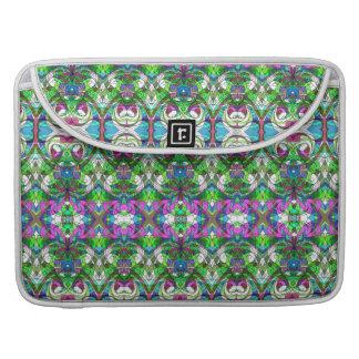 Sleeve MacBook indian style MacBook Pro Sleeves