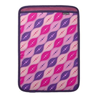 Sleeve MacBook Retro Style
