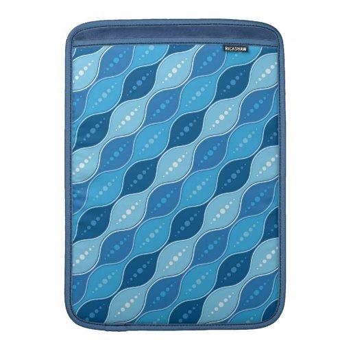 Sleeve MacBook Retro Style MacBook Air Sleeve