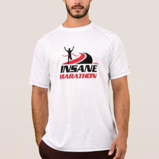Sleeveless Men's Dry-Fit Shirt