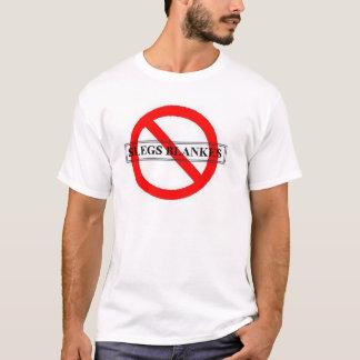 slegsblankes2 T-Shirt