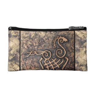 Sleipnir Cosmetic Bag