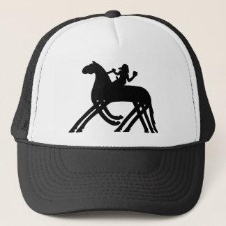 Sleipnir Hat